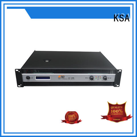 cheap stereo power amp suppliers for promotion