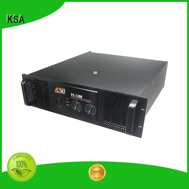 factory price pa amplifier cheapest factory price for speaker
