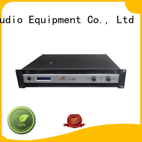 two channel stereo power amp competitive price systems