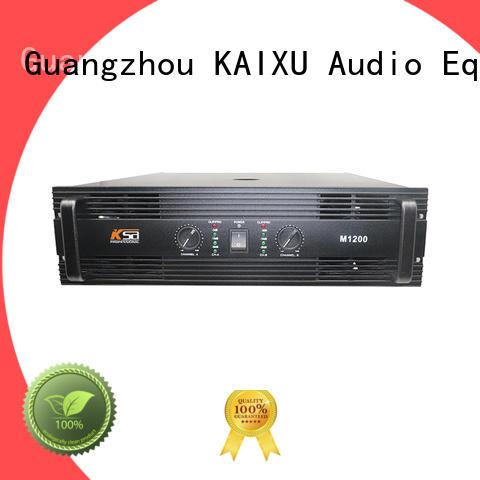 transformer home audio amplifier cheapest factory for transformer KaiXu