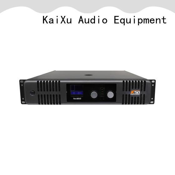 best price best power amplifier for live sound best supplier bulk buy