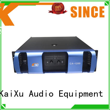 KSA power amps for sale hot-sale