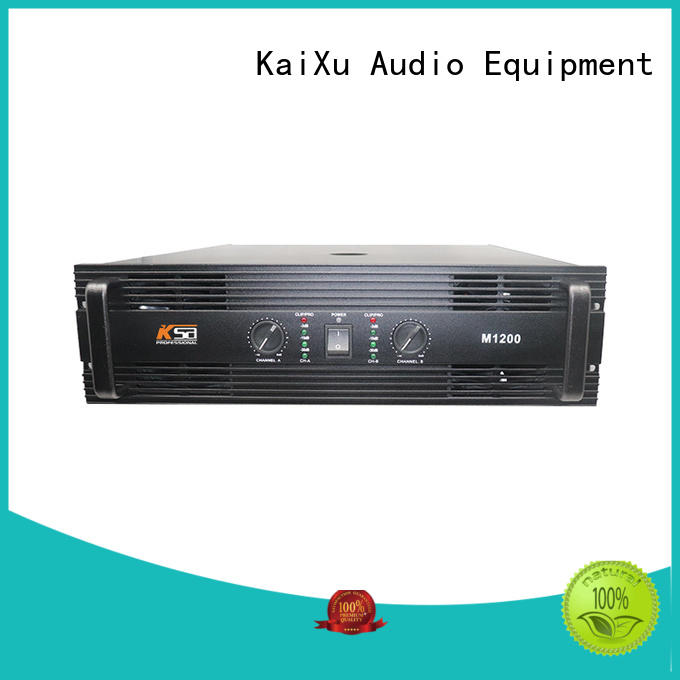 cheap music amplifier clear sound for transformer