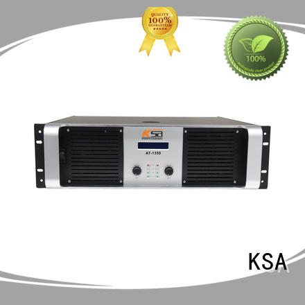 multimedia transistor power amplifier cheapest price for lcd