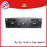 KSA wholesale home stereo amplifier clear sound for transformer