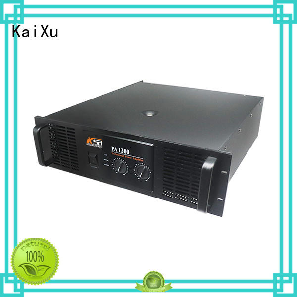 wholesale home theater amplifier cheapest factory price for ktv