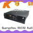 KSA cheap home theater amplifier cheapest factory price for ktv