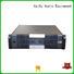 KSA home audio amplifier class for bar