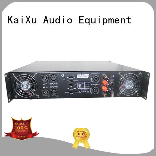 worldwide power amplifiers wholesale for club