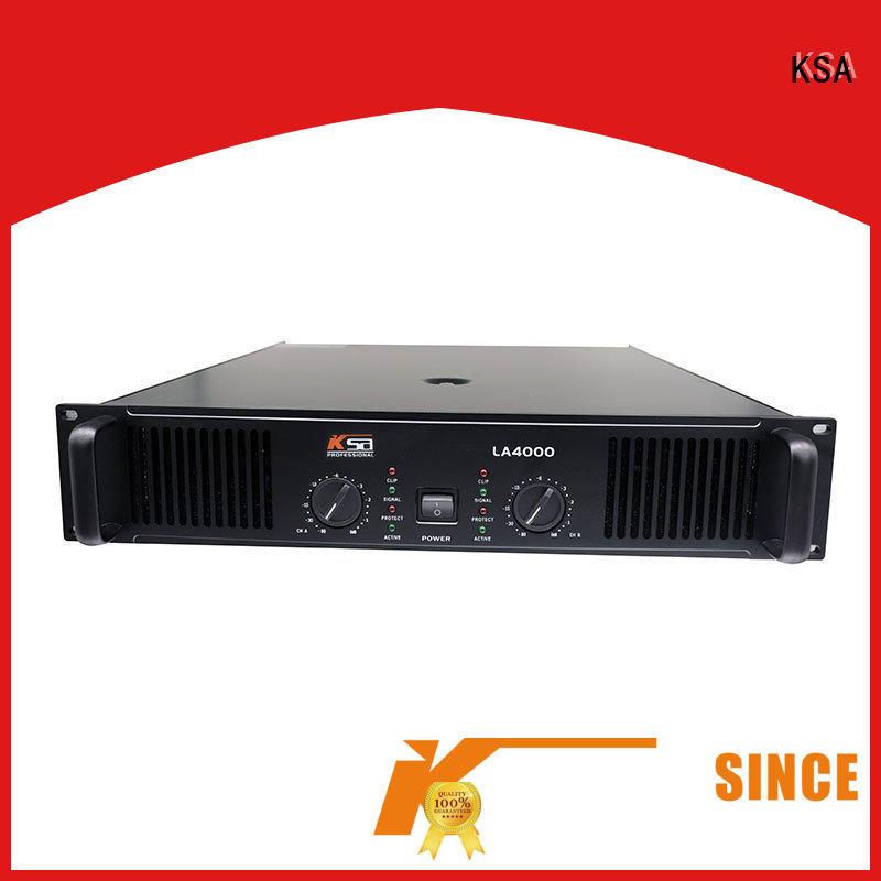 popular studio amplifier company bulk buy