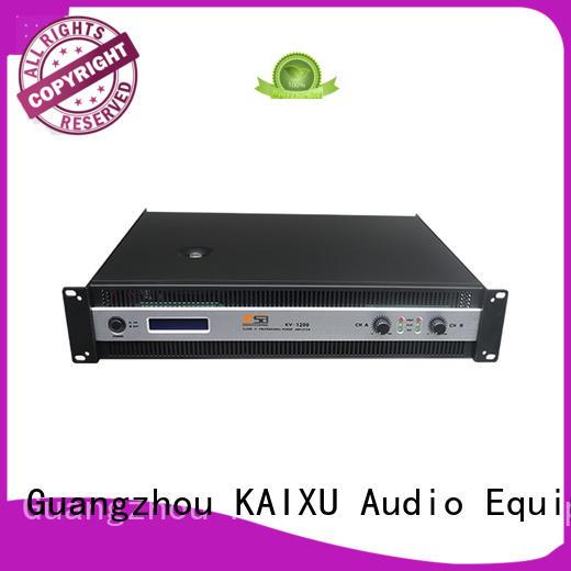 cheapest home theater power amplifier class dj sound