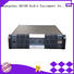 KSA best stereo amplifier class for ktv
