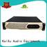 hot selling best audio amplifier supplier for speaker