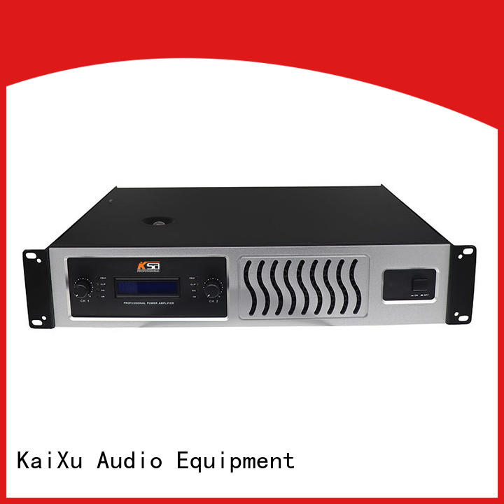 top quality precision power amplifier inquire now for sale