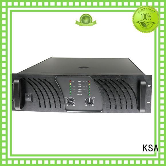 KSA low-cost class e power amplifier suppliers for sale