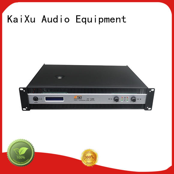 stable hf power amplifier competitive price stereo audio