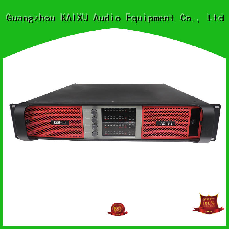 durable digital amp with good price bulk production