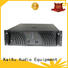 KSA china amplifier for stage