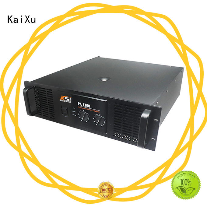 power home theater amplifier cheapest factory price for bar