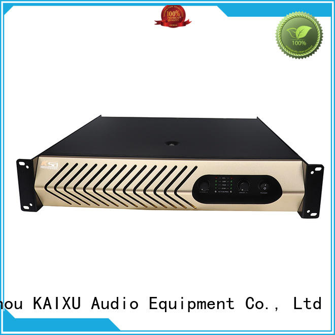 stable studio amplifier best supplier for club