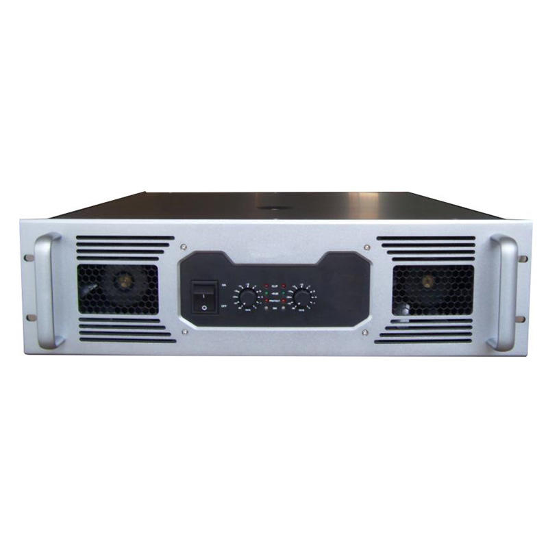 KSA class audio amplifier inquire now for ktv-1