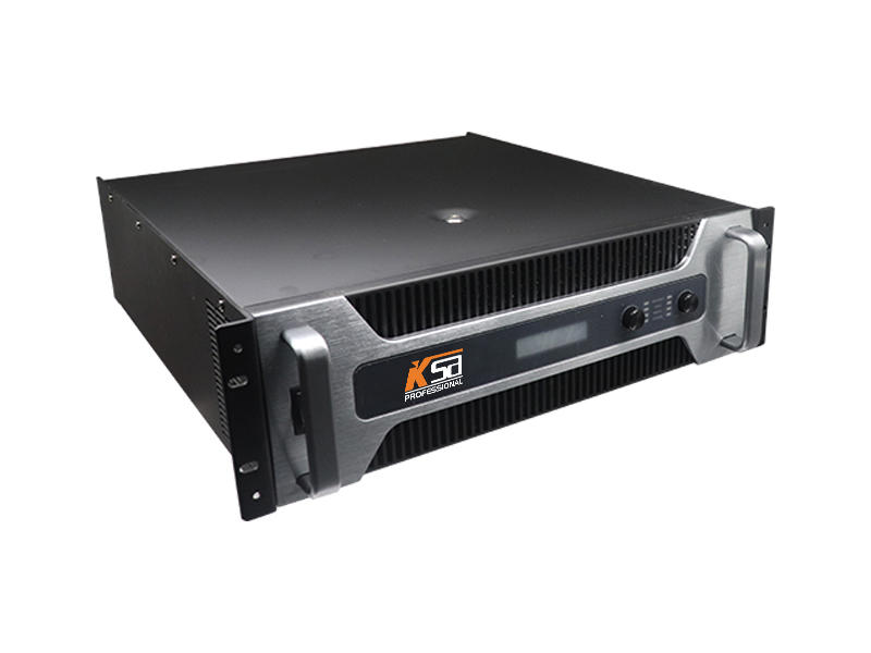 top quality high power amplifier company for multimedia-3