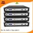 KSA cheapest stereo power amp equipment