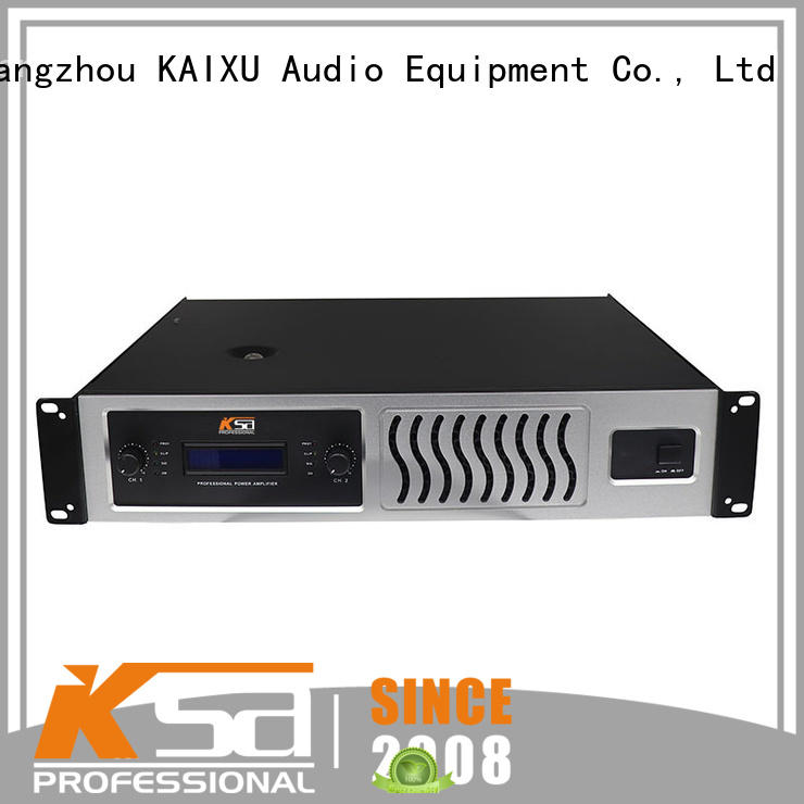 cheaper power amp home theater stable sales