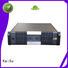 amplifier best stereo power amplifier sub-woofer for ktv KaiXu