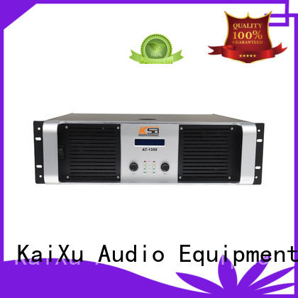 energy-saving home amplifier wholesale for classroom