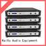 KSA best value hf power amplifier directly sale for ktv
