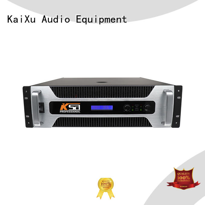 hot selling best dj amplifier company for lcd