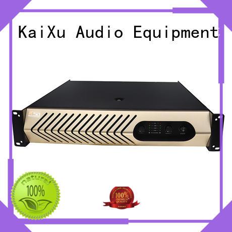 KSA best price studio amplifier bulk production transistor