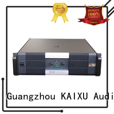 home stereo amplifier cheapest factory for night club