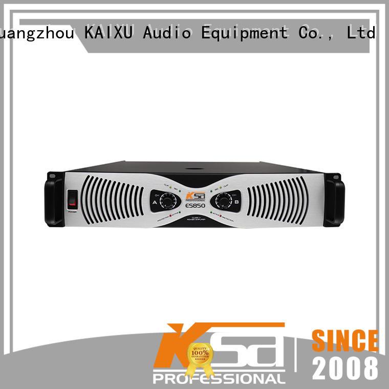 multimedia speaker amplifier cheapest price for speaker