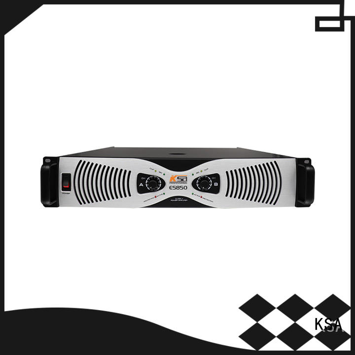 high quality china amplifier series for classroom