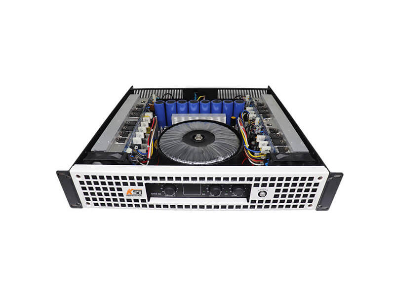 hot selling compact amplifier home wholesale for club-2