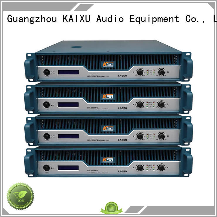 quality best power amplifier for home theater wholesale for speaker