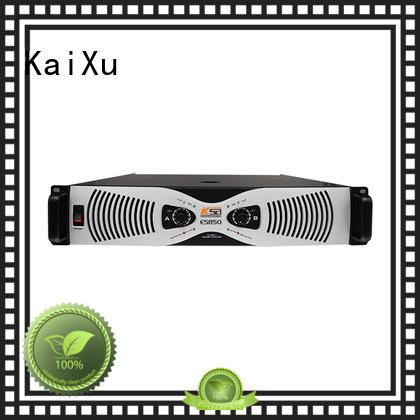 multimedia home power amplifier performance multimedia