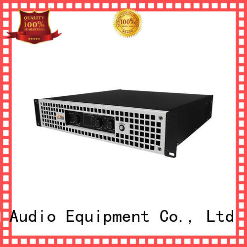 channels audio system amplifier buy