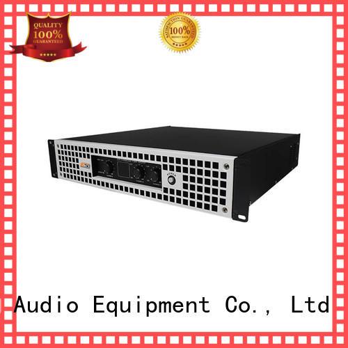 channels audio system amplifier buy