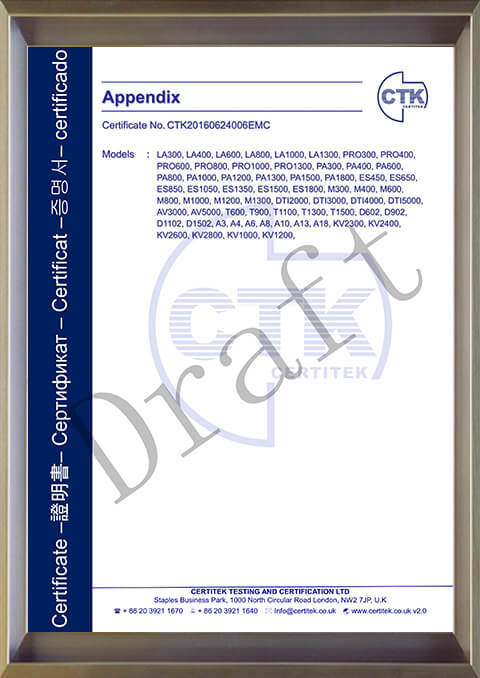 professional two channel power amplifier class transistor
