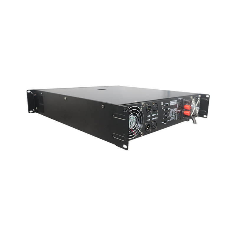 TOSHIBA transistor 2U H class hifi audio amplifier 850W