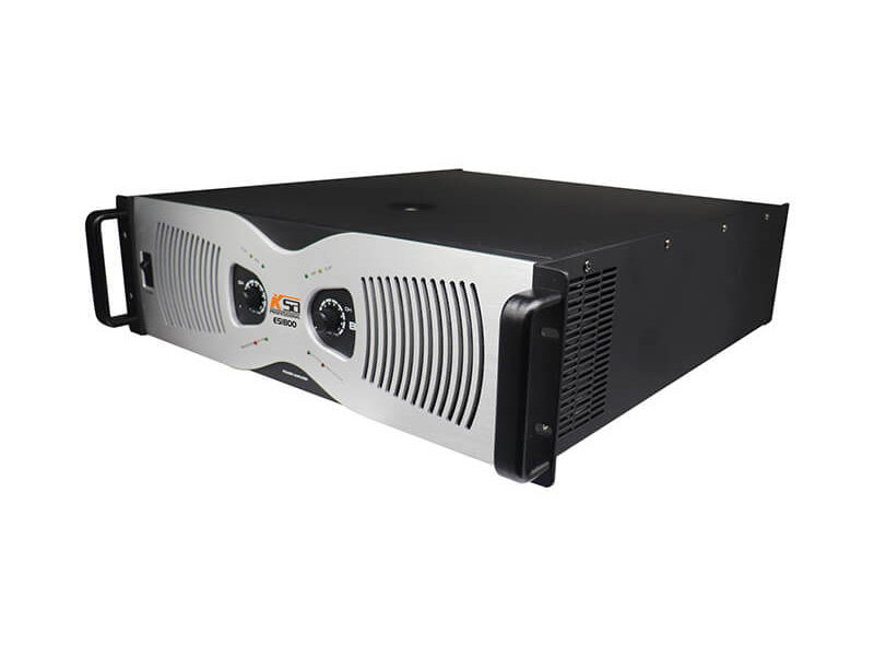 KSA good power amplifier supplier for speaker-2