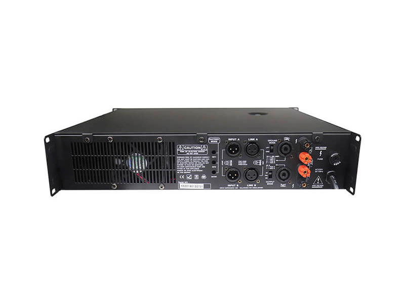 precision power amplifier sales sales KaiXu