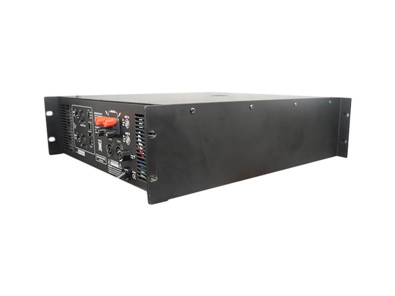 KSA stereo amp manufacturer outdoor audio-3