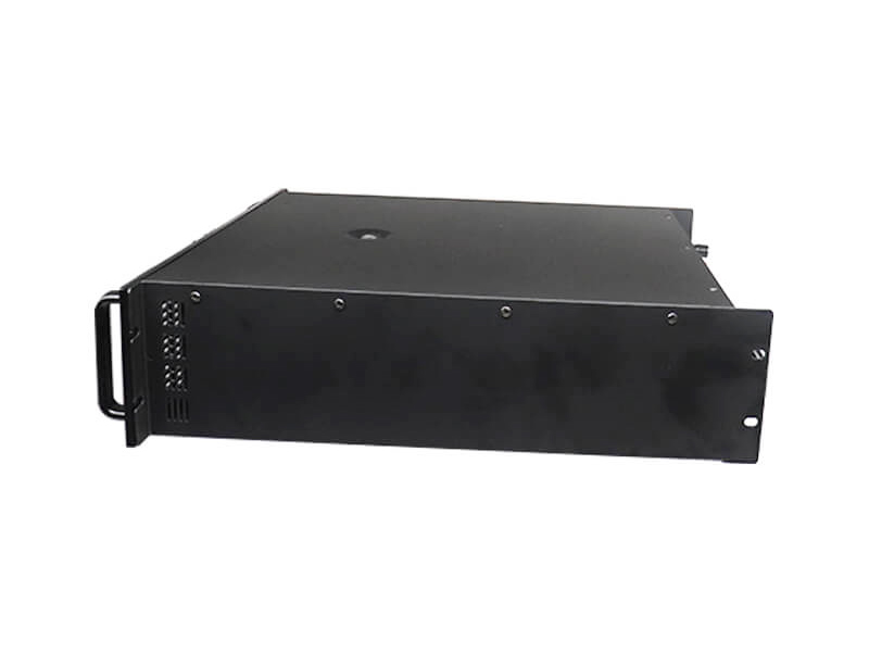 factory price pa amplifiers factory direct supply for club-3