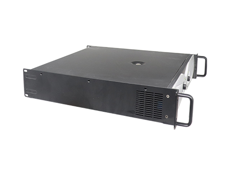 KSA hot-sale china amplifier manufacturer for sale-3