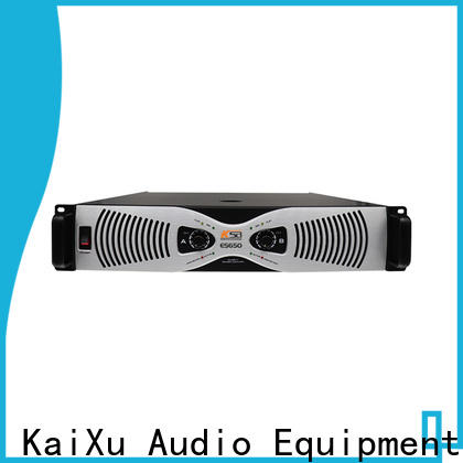 KSA new subwoofer power amplifier inquire now for multimedia