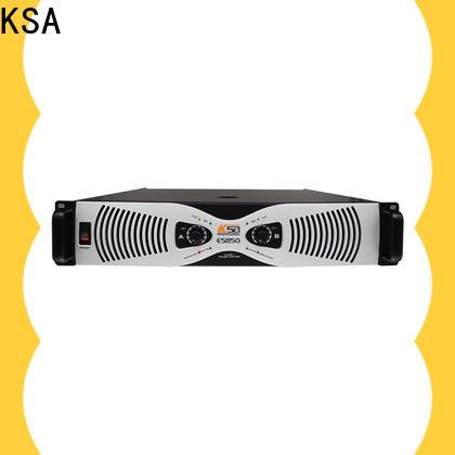 hot selling transistor amplifier best manufacturer bulk production